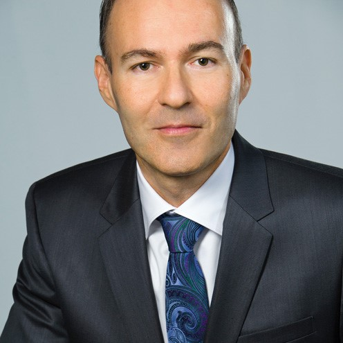 Rechtsanwalt Dr. Mario Mittler in 1030 Wien