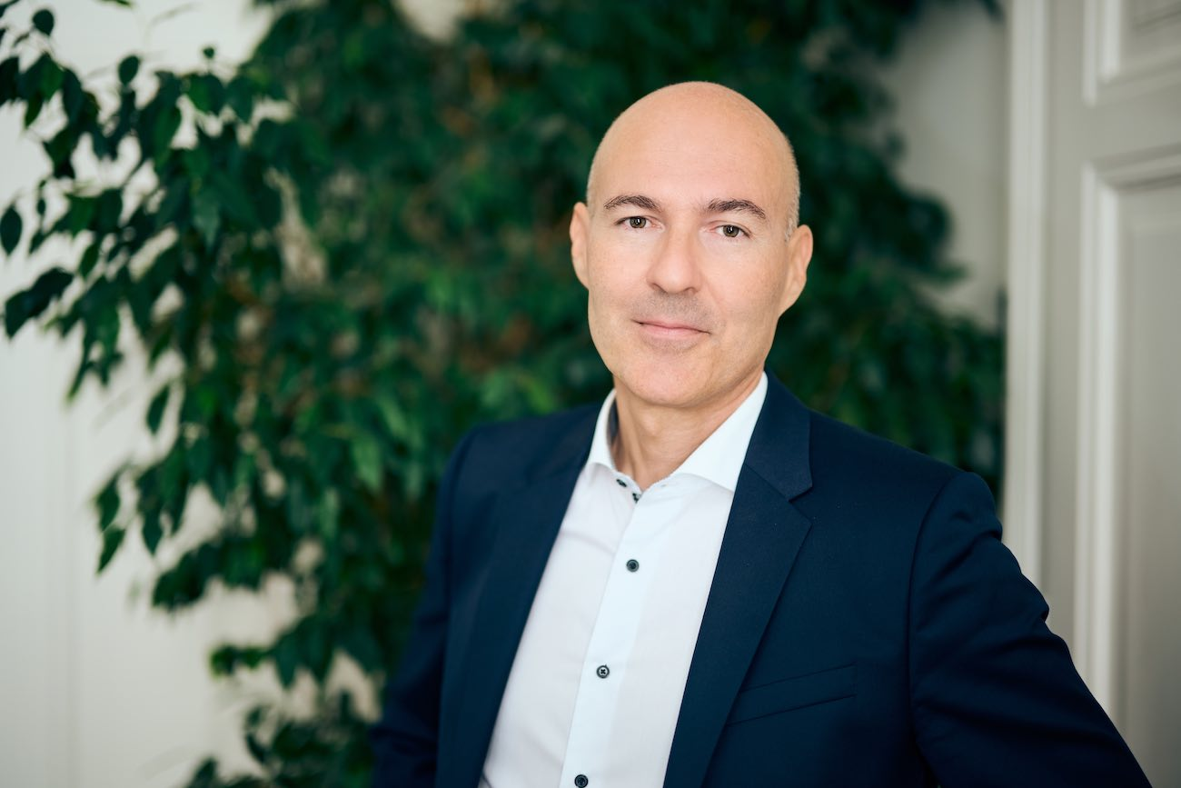 Dr. MaDr. Mario MIttler Profilbildrio MIttler Profilbild